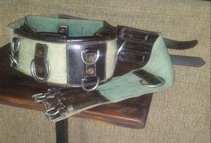 Horse Training Surcingle for Sale in Magnolia, TX