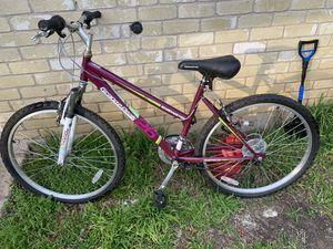 Road Master Mountain Bike for Sale in Cedar Hill, TX