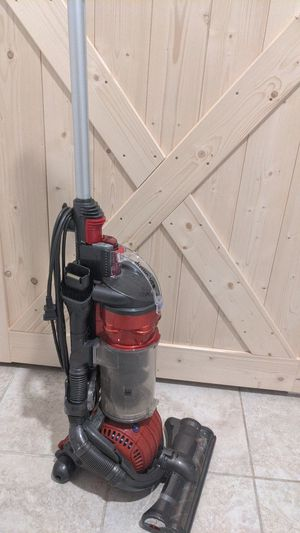 Dyson DC24 for Sale in St. Charles, IL