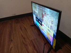 "Brand new flat screen 32"" inch TV for Sale in Bear Creek Village, PA"