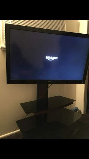 55 inch tv for Sale in St. Louis, MO