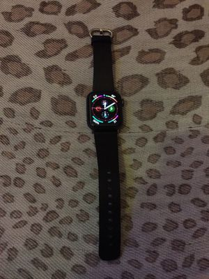 Apple Watch series 4 for Sale in Sacramento, CA