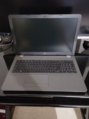 "Hp 15.6"" laptop $150 for Sale in Clearwater, FL"