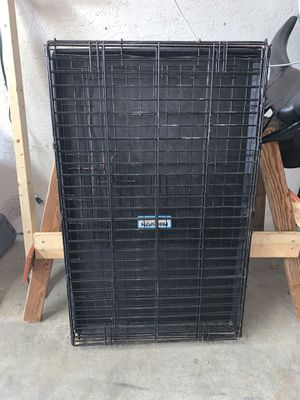 Large Dog Kennel for Sale in Fairfield, CA