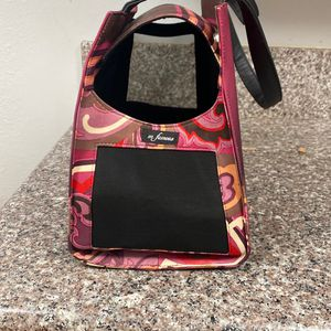 Dog Bag for Sale in Carson, CA