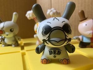 DED Dunny for Sale in Compton, CA