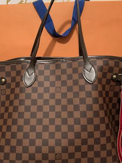Louis Vuitton Neverfull MM for Sale in Catonsville,  MD