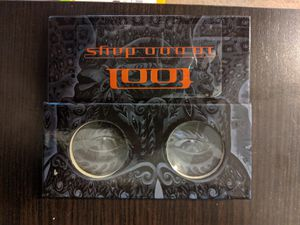 10 thousand days CD for Sale in Hampton, VA