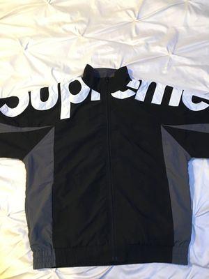 Supreme for Sale in Menifee, CA