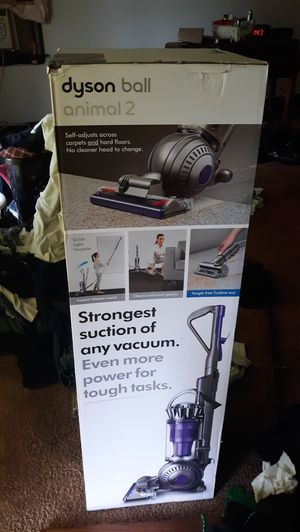 Dyson ball animal 2 for Sale in Davidsonville, MD