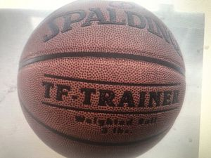 BASKETBALL TRAINING EQUIPMENT BUNDLE for Sale in Los Angeles, CA