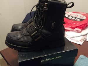 Polo boots for Sale in Nashville, TN
