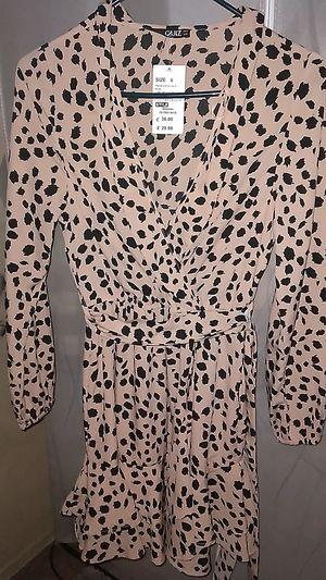 Dress for Sale in Tustin, CA