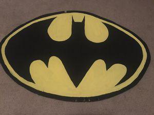 Batman logo for Sale in Aurora, CO