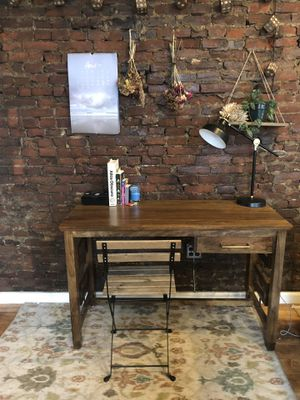 Rustic Desk for Sale in Philadelphia, PA
