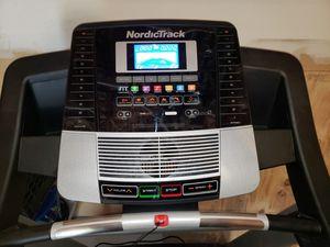 Nordic Track Treadmill for Sale in Douglasville, GA