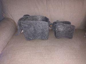 Diaper holder for Sale in Burbank, CA
