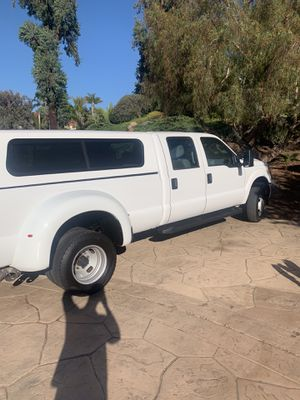 Ford F-350 for Sale in Oceanside, CA