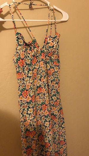 Brand new dress for Sale in Chandler, AZ