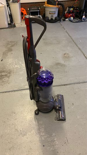 Dyson animal for Sale in Angier, NC