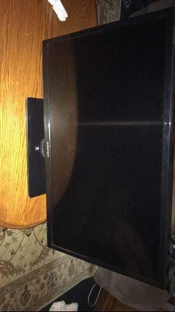 Element tv for Sale in Arrington,  VA