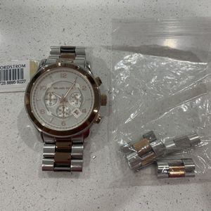Michael Kors Watch for Sale in Miami, FL