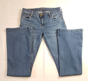 KUT Boot Cut Jeans for Sale in MIDDLEBRG HTS, OH