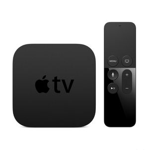 🍎 4th generation Apple TV 📺 1080p 64GB for Sale in Evergreen, CO