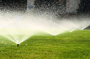 Sprinklers rapair and installation for Sale in Houston, TX
