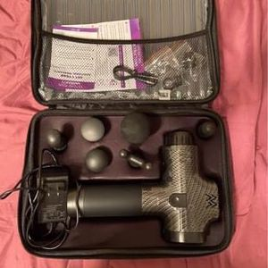 Massager for Sale in Columbia, SC