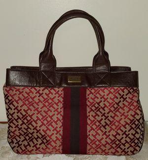Tommy Hilfiger purse for Sale in Rustburg, VA