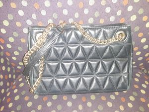 MK Purse for Sale in Ona, WV