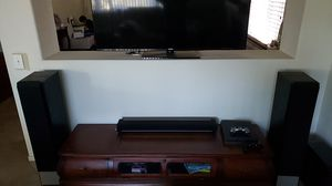 INFINITY PRIMUS tower speakers*price lowered* for Sale in Chula Vista, CA