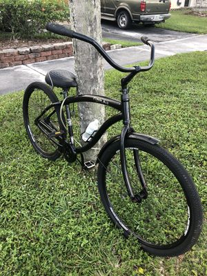 "29"" Men's Genesis Beach Bike for Sale in Hialeah, FL"