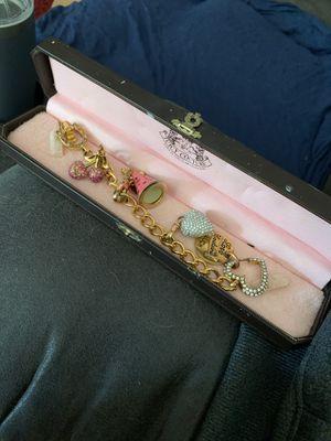 Bracelet for Sale in Surprise, AZ