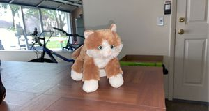Stuffed animal for Sale in Brandon, FL