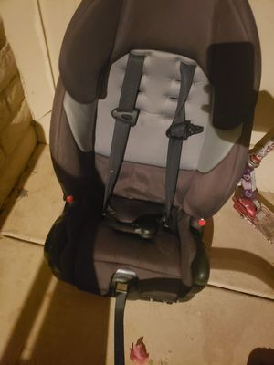 Car Seat/ Booster Seat for Sale in Mesa, AZ