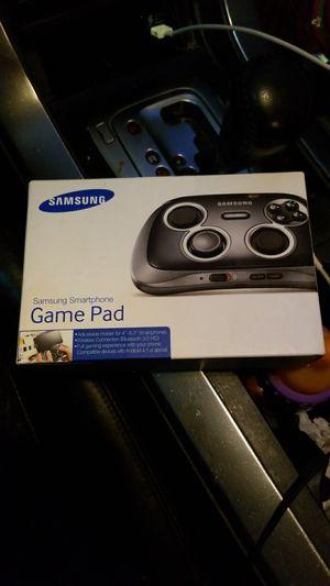 Samsung Gamepad for Sale in Santa Clarita, CA