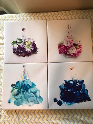 New adorable pictures for Sale in North Salt Lake, UT