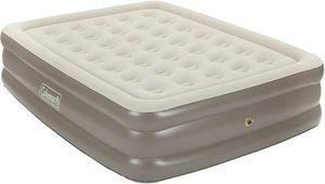 Coleman Air Mattress for Sale in Fremont, CA