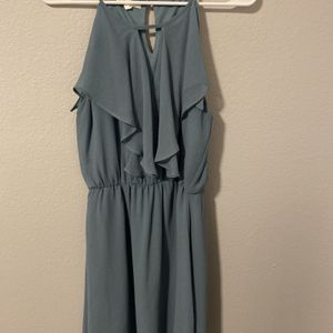 Blue Dress for Sale in Fort Collins, CO