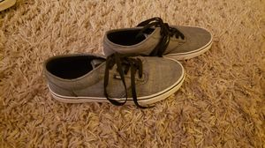 Vans Shoes for Sale in Worcester, MA