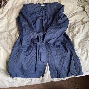 Raincoat for Sale in Seattle, WA