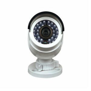 Swann CONHD-A3MPB4 3MP Bullet IP Security Network Camera SWNHD-825CAM for Sale in Palm Springs, CA
