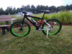 "26"" inch bike for Sale in Haverhill, MA"