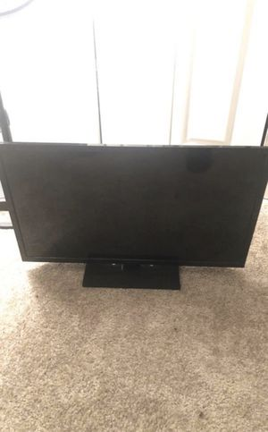 32 inch Panasonic tv! Need gone for Sale in Kennedale, TX