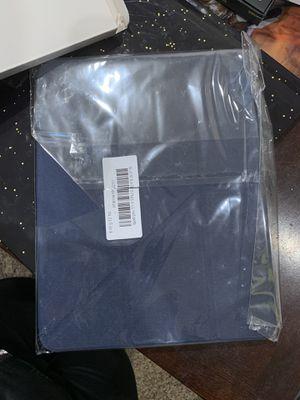 "iPad Pro 11"" Case for Sale in Bakersfield, CA"