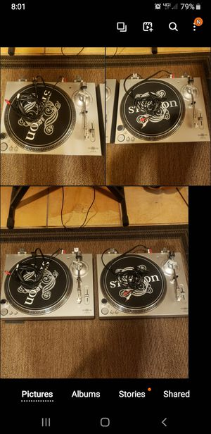 Turn Tables for Sale in Hialeah, FL