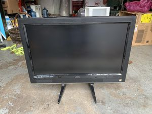 "Vizio 32"" HDTV with HDMI port for Sale in West McLean, VA"