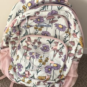 High Sierra Backpack for Sale in College Park, MD